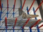 Tailplane - P-47 Thunderbolt