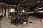 Bell 47G Sioux